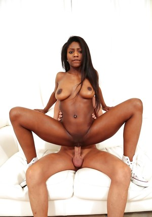Black Pussy Pictures