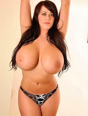 Perfect Tits Pictures
