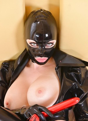 Latex Pictures