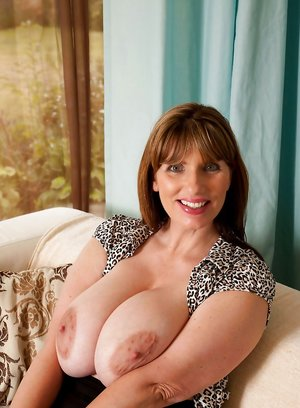 not take head! milf femdom video gallery pity, that can not