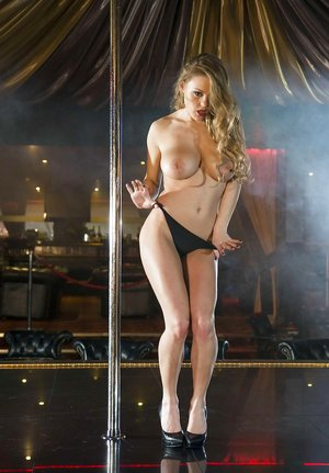Striptease Pictures