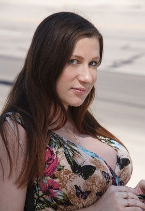 Pregnant Boobs Pictures